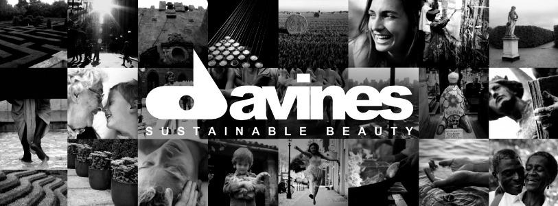 DAVINES-4