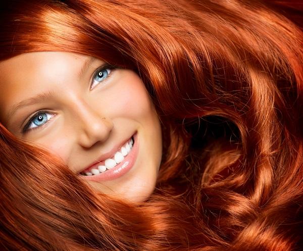 ragazza-capelli-rossi-5.jpg