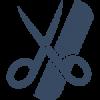 scissors30-e1454419259228.png