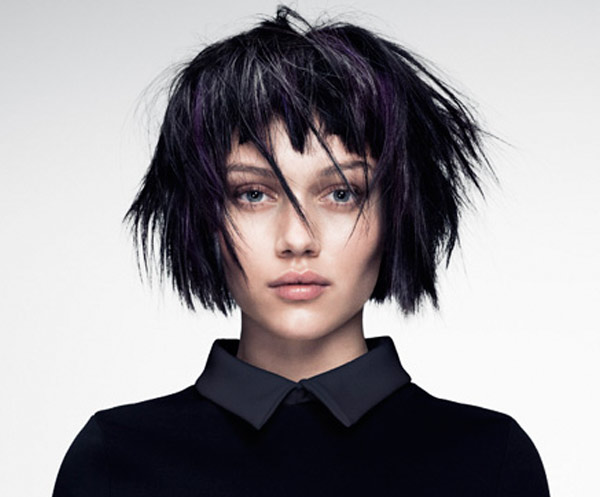 capelli-viola.jpg