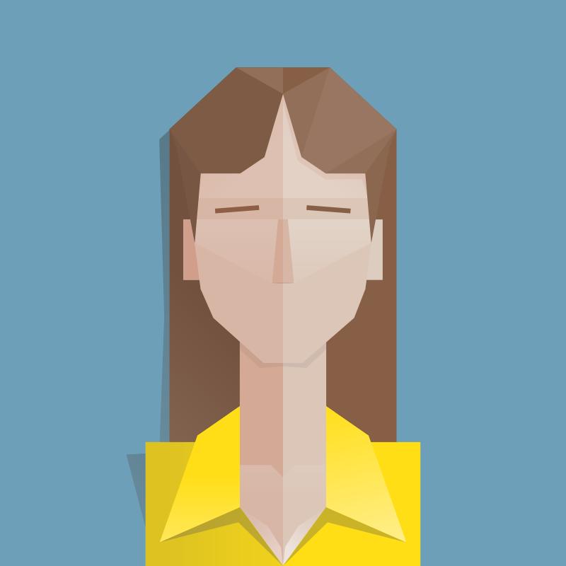 woman-1-800x800-1.png
